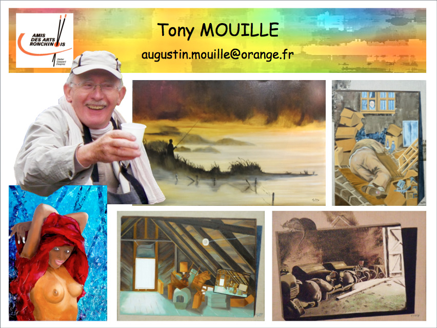 2015 AAR SITE MOUILLE Tony